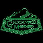 Logo of Groenfell Meadery Blueberry Funk