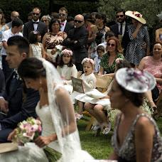 Fotógrafo de bodas Fabian Martin (fabianmartin). Foto del 14.07.2017