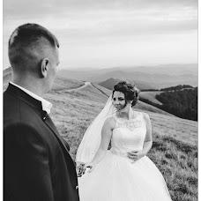Wedding photographer Aleksandr Cubera (ALEXSOVA). Photo of 21.09.2016