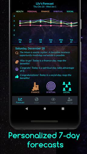 Download Luminari 1.0.3 1