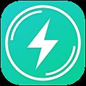 SA Battery Saver 2x & Doctor icon
