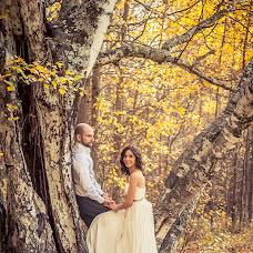 Wedding photographer Josefa Lupiáñez (lupiez). Photo of 07.01.2016