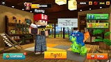 Pixelmon shooting – online go Apk Download Free for PC, smart TV