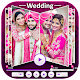 Wedding Video Maker With Music : Photo Animation Download on Windows