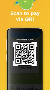 PayMaya - Apps on Google Play