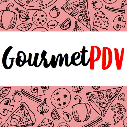 Restaurante e Lanchonete PDV 2
