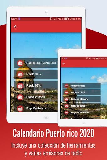 Download Calendario Puerto Rico 2020 Dias Feriados 2020 Free For Android Download Calendario Puerto Rico 2020 Dias Feriados 2020 Apk Latest Version Apktume Com