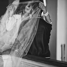 Wedding photographer Irina Savickaya (Savairis). Photo of 02.10.2014