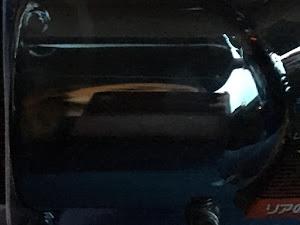 ワゴンRスティングレー  MH22Sのカスタム事例画像 みぃさんの2018年07月02日19:52の投稿