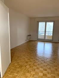 Appartement 5 pièces 96,11 m2