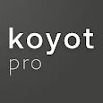 The Koyot Pro