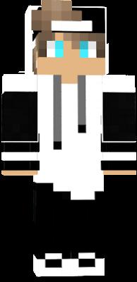 seila