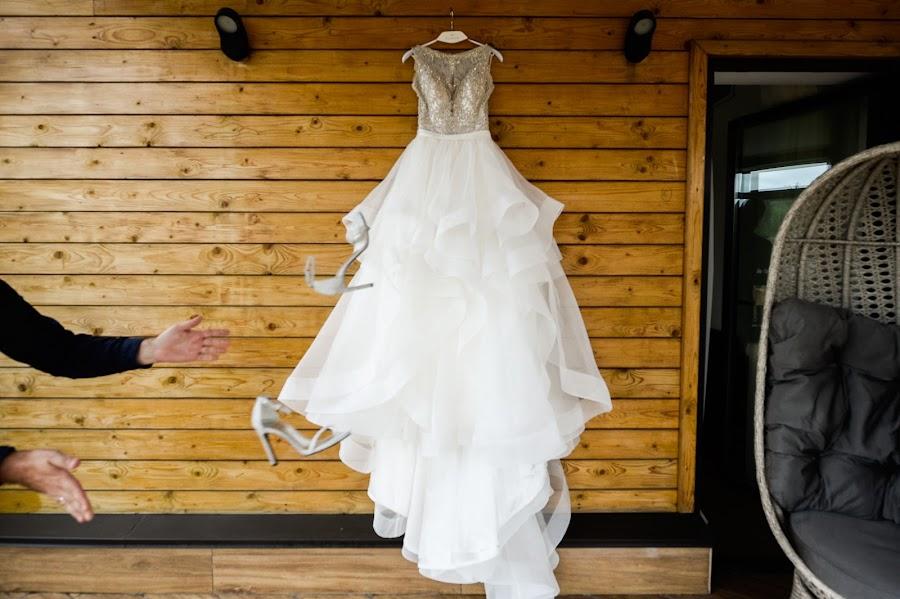 Wedding photographer Artur Pogosyan (Pogart). Photo of 21.06.2017