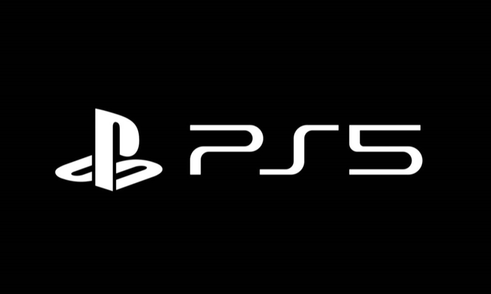 Logo confirmado de la nueva consola de Sony