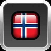 Norway Radio Video