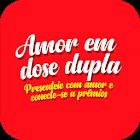 Amor em Dose Dupla icon