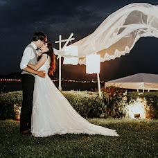 Wedding photographer Orçun Yalçın (orya). Photo of 18.07.2018
