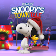 Snoopy\'s T.. file APK for Gaming PC/PS3/PS4 Smart TV