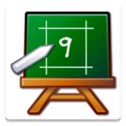 Sudoku Learning