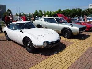 スカイラインGT-R  昭和48年 ケンメリ GT-Rのカスタム事例画像 かず吉さんの2020年04月01日20:59の投稿