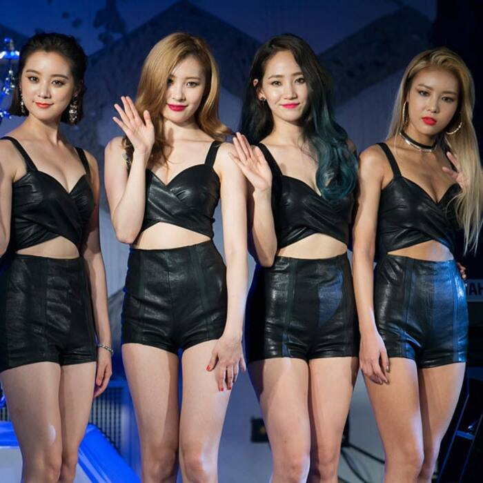 rs_600x600-181226184020-e-asia-wonder-girls-thumbnail