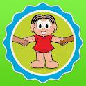 UM POR TODOS - REVISTAS icon