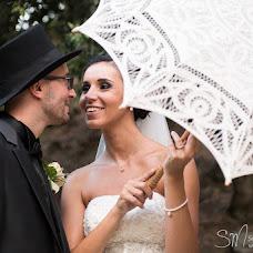 Wedding photographer Silvia Mazzei (mazzei). Photo of 31.03.2016