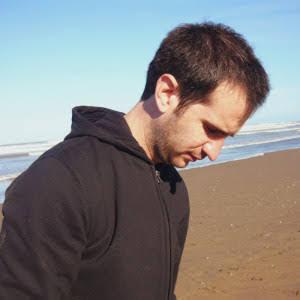 Leandro Sánchez Cozzi