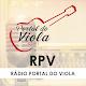 Portal do Viola APK
