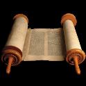 الاسفار القانونية الثانية icon