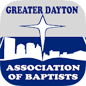 Greater Dayton Association