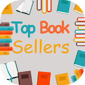 Top Book Sellers