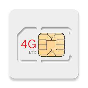 4G SIM CARD Requester for PC