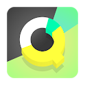 [ALTE VERSION] Quipp - die Live-Quiz-App icon