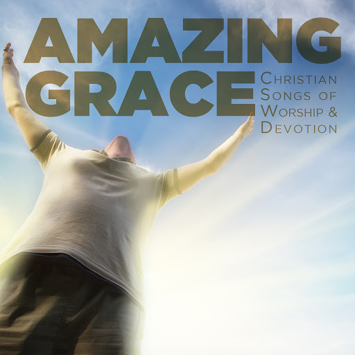amazing grace [verse 1] d g d amazing grace, how sweet the sound, a7 that saved a wretch like me d g d i once was lost, but now am found, a7 d was blind, but now i see [verse 2] d g d 'twas grace that t.