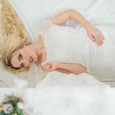 Wedding photographer Kirill Drevoten (Drevatsen). Photo of 05.01.2017