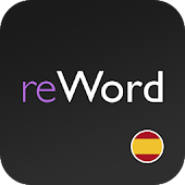 Spanish Words. Flash Cards. Vocabulary Builder
