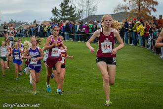 Photo: 3A Girls - Washington State  XC Championship   Prints: http://photos.garypaulson.net/p914422206/e4a0701fe
