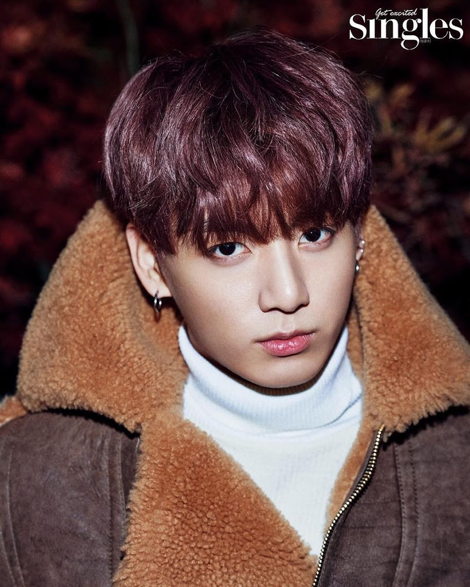 jungkookrainbow_brown_3