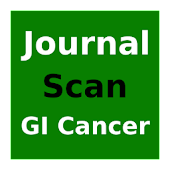 Journal Scan GI Cancer