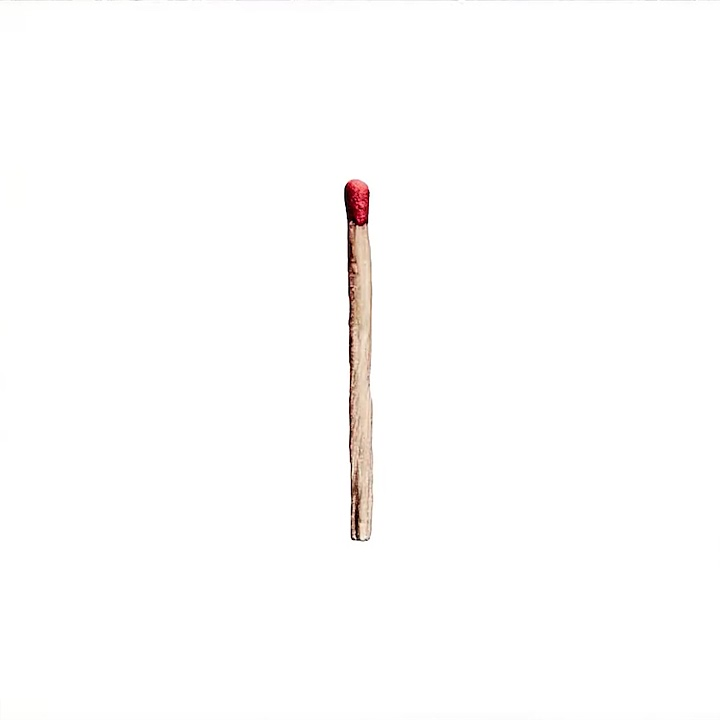 Rammstein-Album-Cover