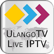 >3.500 int. Live IPTV Channel APK