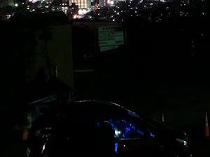 デミオ DEJFSのカスタム事例画像 つばさ🔰さんの2020年09月22日11:29の投稿