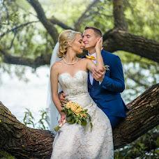 Wedding photographer Igor Shushkevich (Vfoto). Photo of 27.11.2018