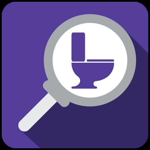 Toilet Finder APK