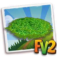 farmville 2 cheats for decoration