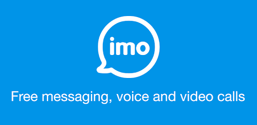 imo free video calls and chat - Apps on Google Play