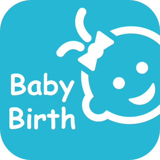 Baby Birth 遊戲 App LOGO-硬是要APP