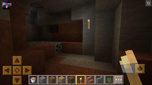 LokiCraft 2 lokicraft2 1.02 screenshots 2
