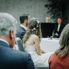 Wedding photographer Neha Mangat (mangatneha). Photo of 07.03.2019